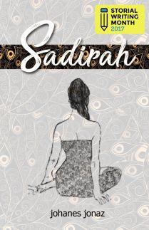 Sadirah