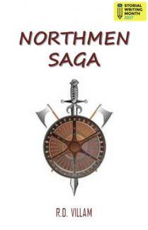 Northmen Saga