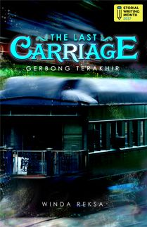 The Last Carriage