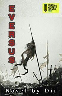 Eversus