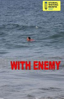 With Enemy