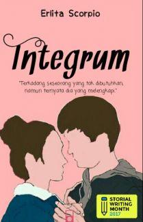 Integrum