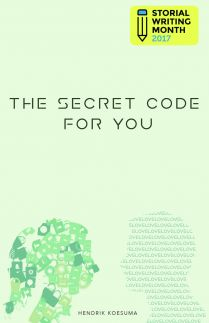 The Secret Code for You