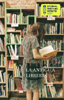 La Antigua Libreria