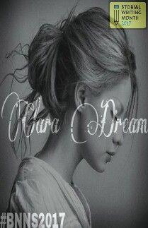 Clara Dream