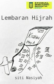 Lembaran Hijrah