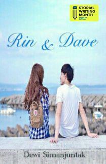 Rin dan Dave