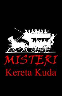 Misteri Kereta Kuda