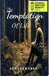 The Temptation Of Life