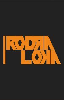 Rodraloka