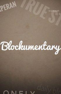 Blockumentary