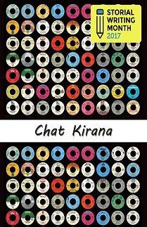 Chat Kirana