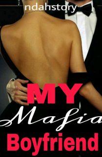 My Mafia Boyfriend