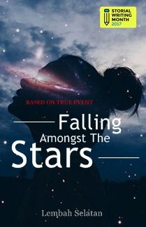 Falling Amongst The Stars
