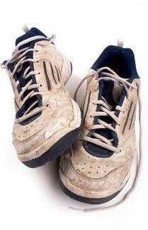Sepatu Mimpi
