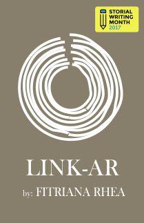 LINK AR