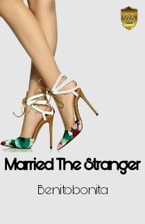 Married the Stranger