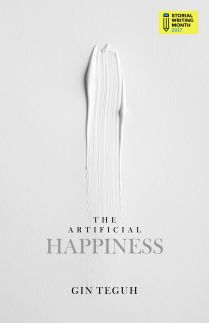 The Artificial Happiness