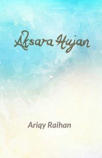 Aksara Hujan