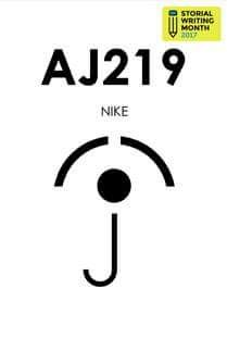 AJ219
