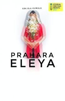 Prahara Eleya