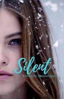 Silent HS