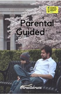 Parental Guided