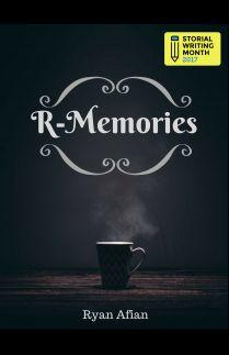 R Memories