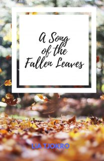 A Song of the Fallen Leaves