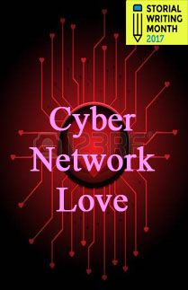 Cyber Network Love