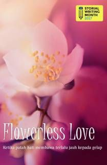 Flowerless Love