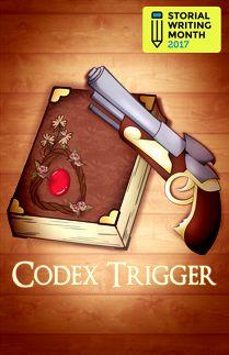 Codex Trigger