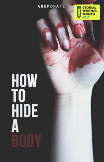 How To Hide A Body