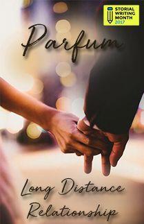 PARFUM Long Distance Relationship