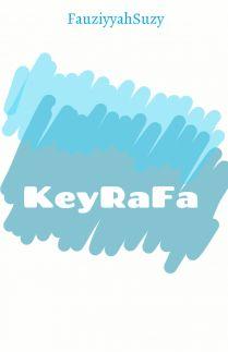 KeyRafa