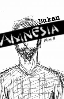 Bukan Amnesia