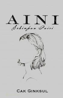 A I N I