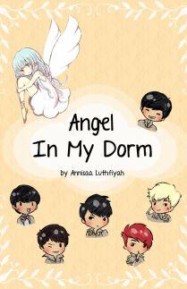 Angel In My Dorm