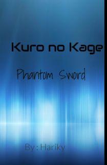 Kuro no Kage
