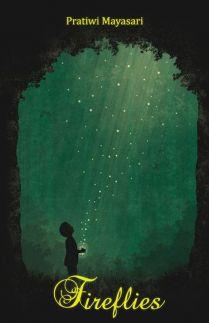 Fireflies untuk Nulis Kilat