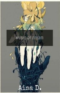 Music Of Dream