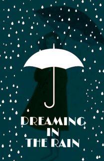 Dreaming In The Rain