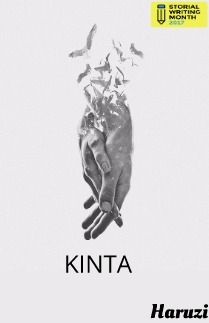 Kinta I The Wild World