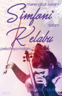 Simfoni Kelabu