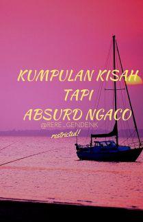 Kuah Tauco
