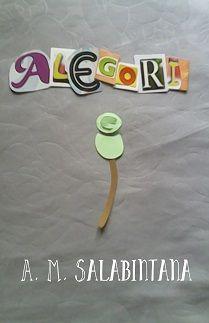 Alegori