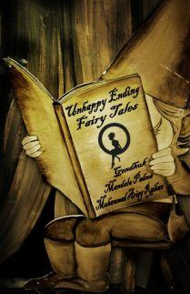 Unhappy Ending Fairy Tales