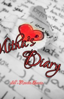 Mithas Diary
