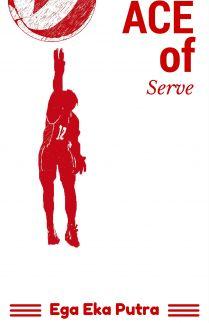 Ace of Serve