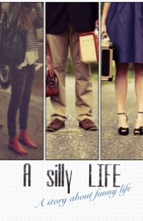 A Silly LIFE